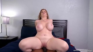 Exotic Adult Movie Milf Incredible Watch Show