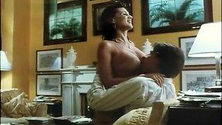 Serena Grandi Nude Compilation