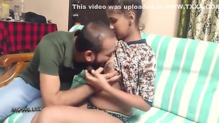 Family Fucked Daddy Again
