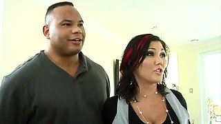 Pornstar Wife Swapping 2