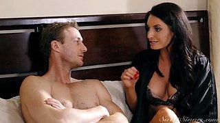 Forbidden Affairs 09 My Boss S Wife Pa