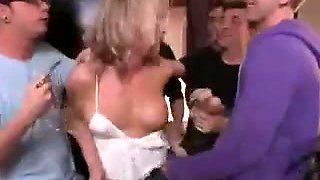 Brutal SADOMASOCHISM Double Penetration Group-Sex! vol.24 By: FTW88