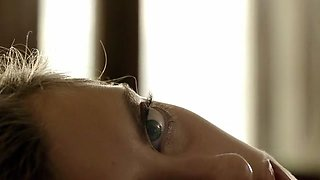 Helene Zimmer In 'Desire'