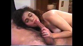 Classic porn gems 62 (moritz)