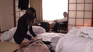 [lt20] Meyd-668 The Wife Of The Female Teacher Ntr Grade Chief Went To Preview The School Trip With The Vice-principal Teacher ... Julia With Julia Kyoka