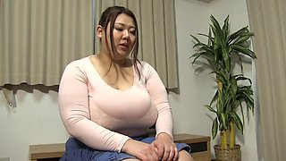 Maternal Jigglies 2