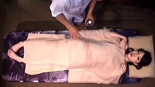 massage wa-182