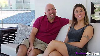daring couples can't wait to experience swinger orgies and satisfy their sexual desires
