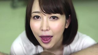 Best adult scene Cum Swallowing hot , check it