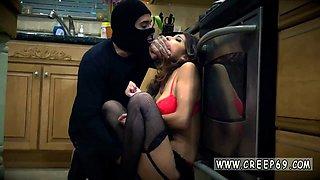 Brutal screaming teen and mother feet punishment Poor Jade Jantzen