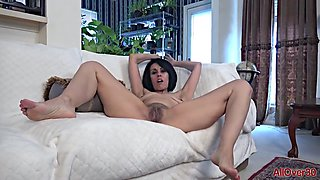 Housewife Housewife Small Saggy Tit Gypsy Young Slut - Female