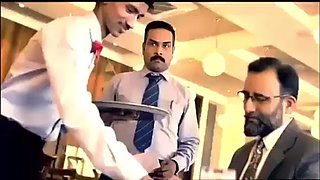Hot Indian milf make relationship with office boy full : www.kjtap.ga