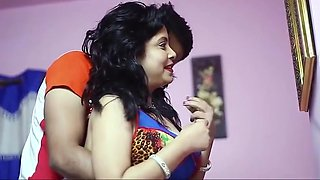 Indian Mallu Mature Aunty Has Sex With Student 2