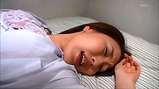 Japanese schoolgirls creampie interview (part 2)