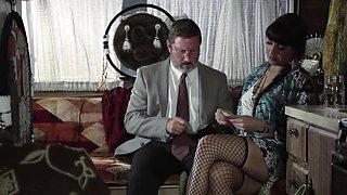Hot Porn Video With Mia Malkova, Alexis Fawx And Mercedes Carrera