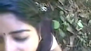 School girl fast time sex in west bengal