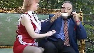 Kinky vintage fun 76 (full movie)