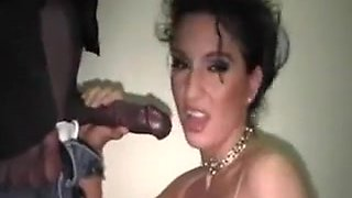 swinger wife