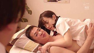 Asian Hot Skinny Teen Amazing Xxx Clip